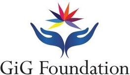 Welcome to Gig Foundation
